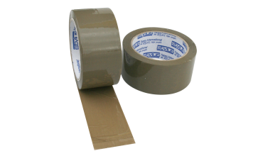 brown_tape_48mm_x_75m_3